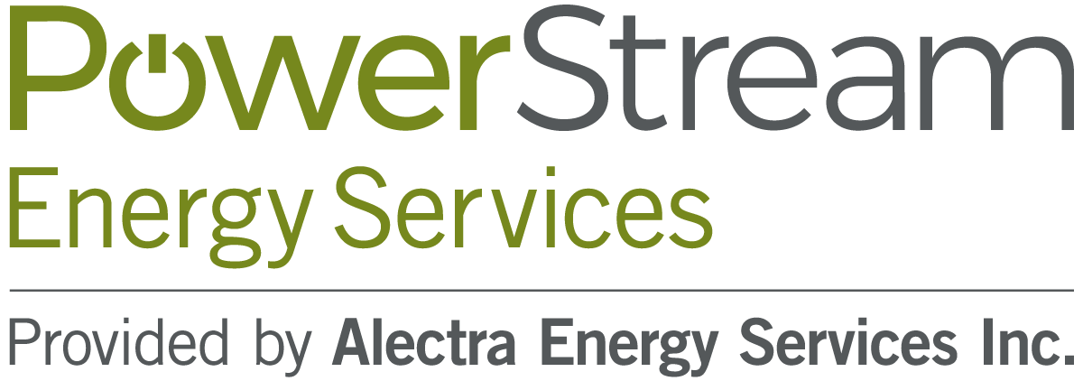 Power Stream Energy Services